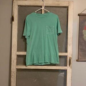 Vineyard Vines logo T-Shirt